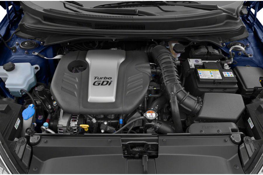 2014 Hyundai Veloster Photo 5 of 11