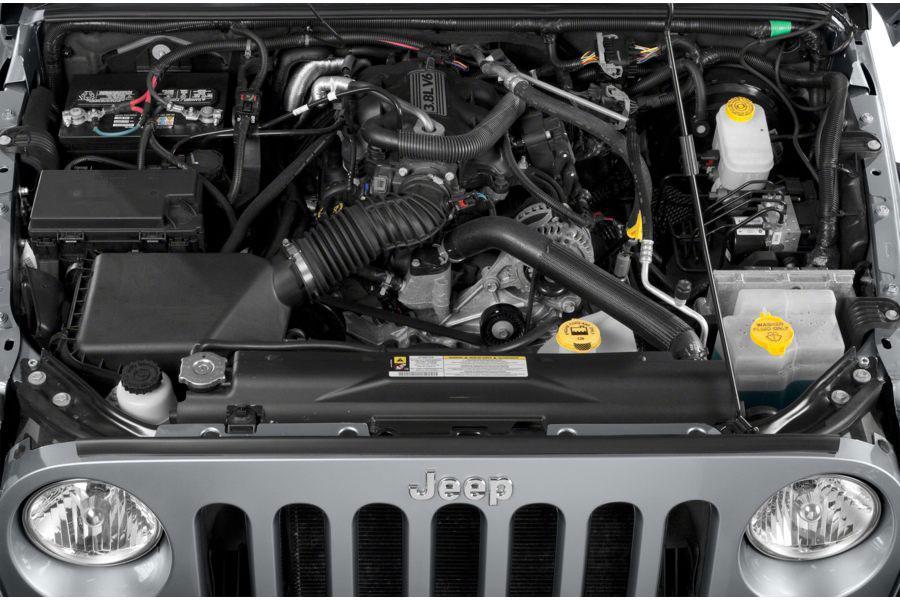 2014 jeep wrangler unlimited specs pictures trims. Black Bedroom Furniture Sets. Home Design Ideas