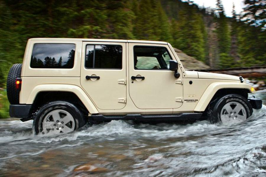 2014 Jeep Wrangler Colors 28 Images 2014 Jeep Wrangler Colors Www Imgkid The Image Kid 2014