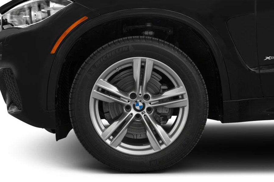 2014 BMW X5 Photo 5 of 15