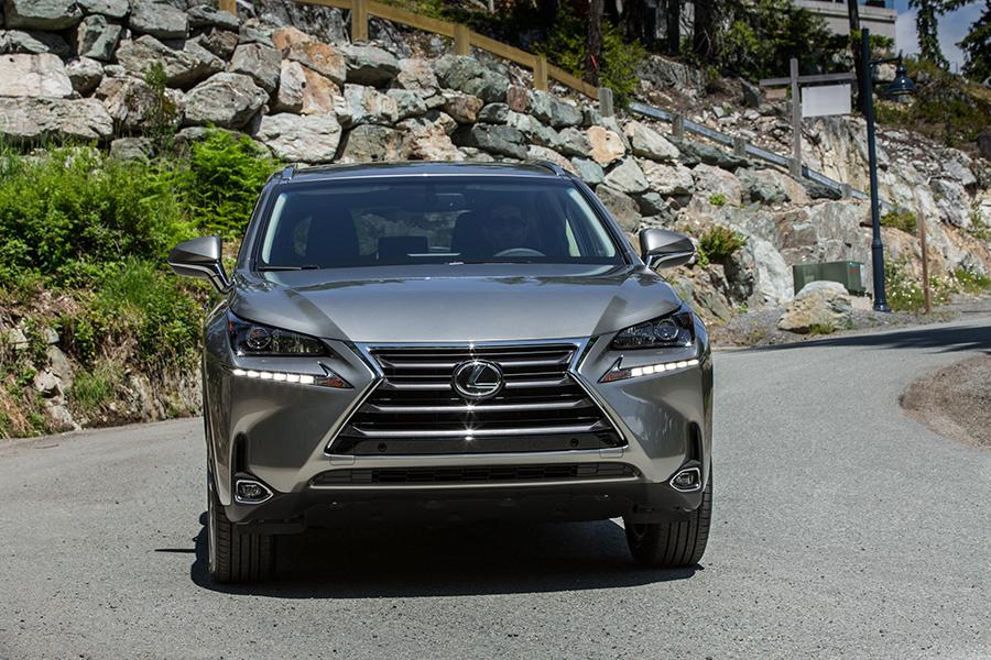 2015 lexus nx 200t reviews specs and prices. Black Bedroom Furniture Sets. Home Design Ideas