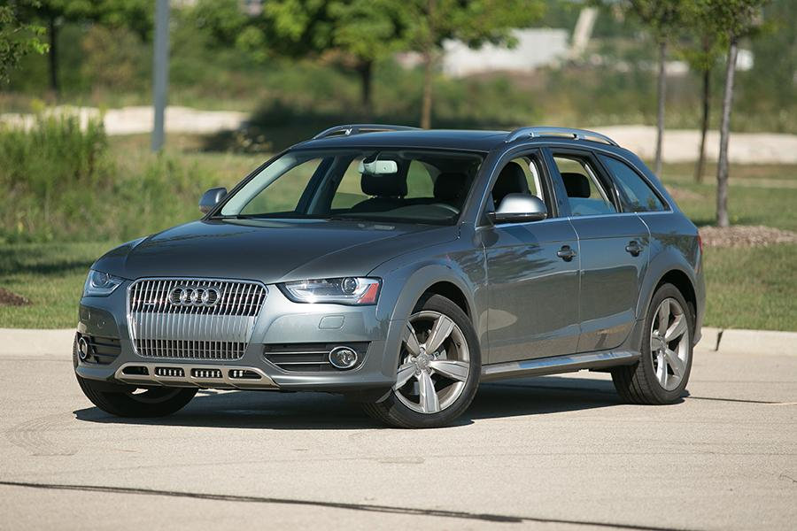 2015 audi allroad reviews specs and prices. Black Bedroom Furniture Sets. Home Design Ideas