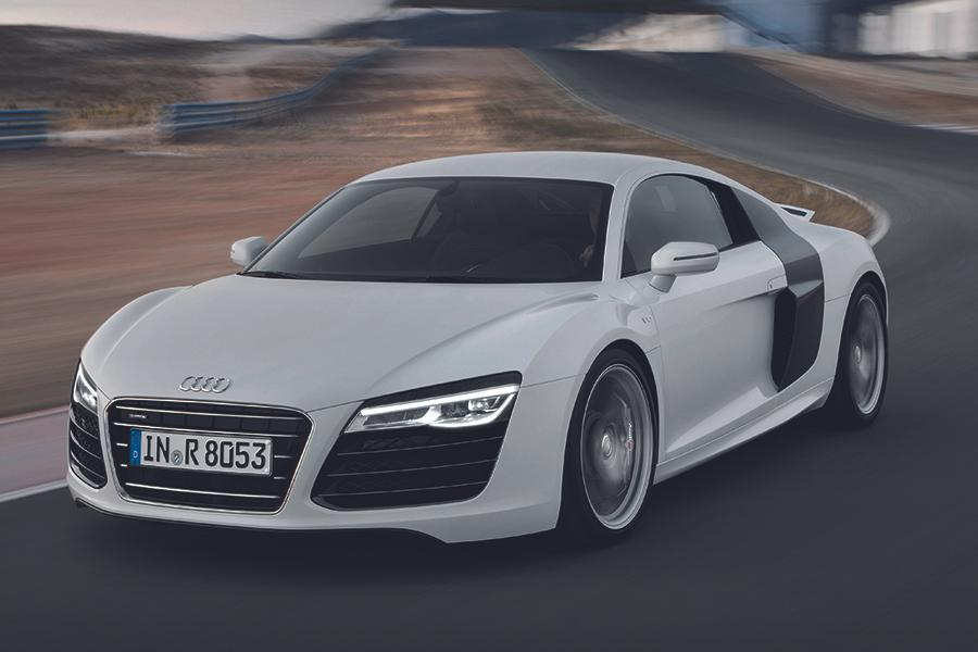 2015 audi r8 reviews specs and prices. Black Bedroom Furniture Sets. Home Design Ideas