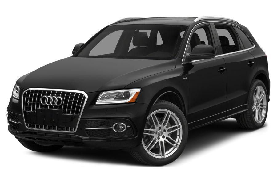 2015 audi q5 specs pictures trims colors. Black Bedroom Furniture Sets. Home Design Ideas