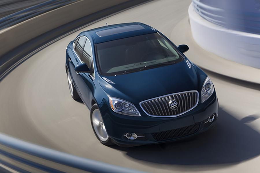 buick verano 2015 blue. 2015 buick verano photo 3 of 12 blue