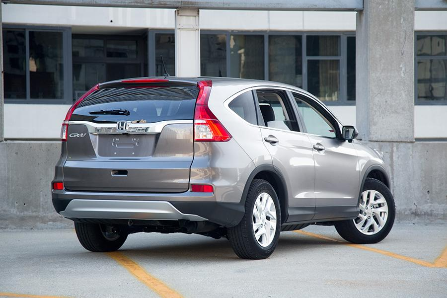 2015 honda cr v specs pictures trims colors cars