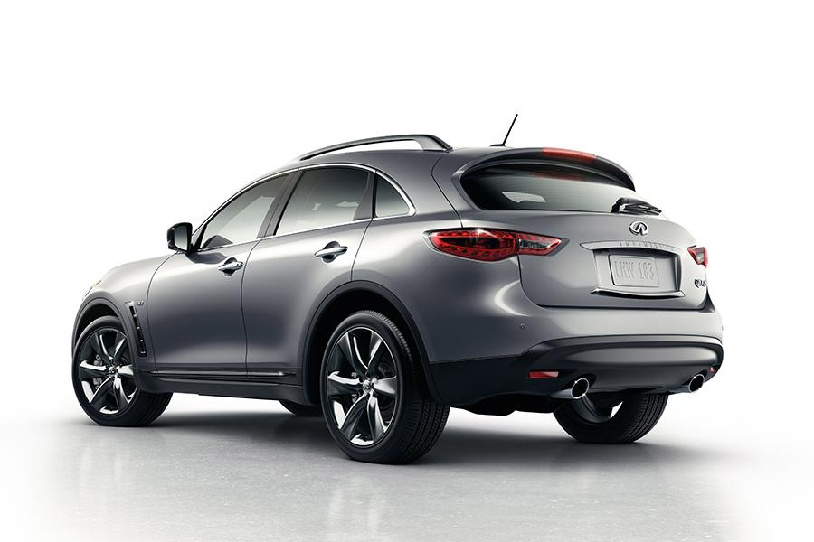 2015 infiniti qx70 reviews specs and prices. Black Bedroom Furniture Sets. Home Design Ideas