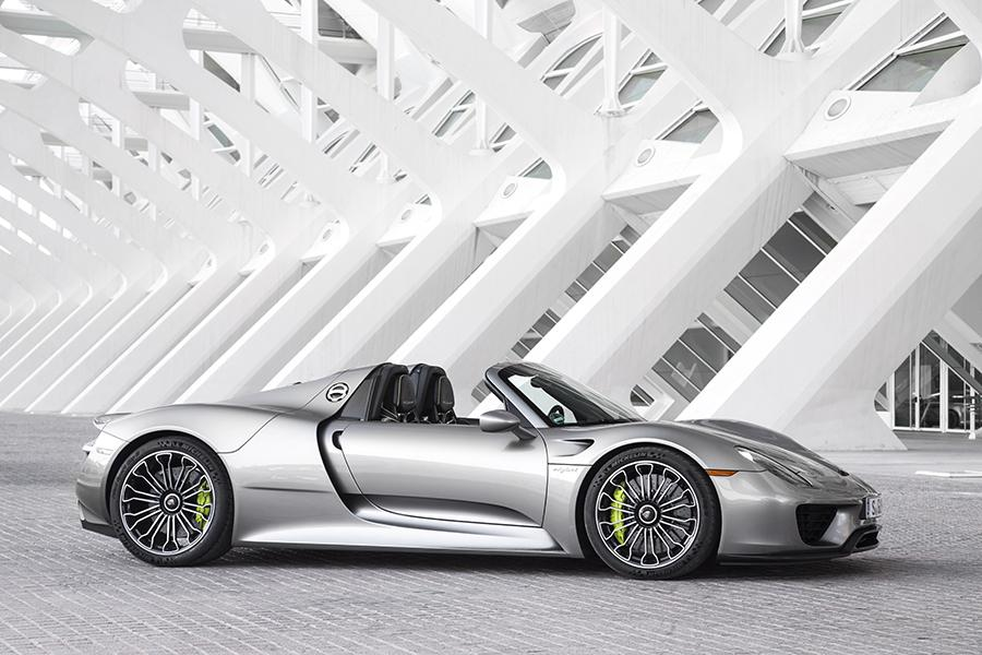 2018 porsche spyder. beautiful porsche porsche 918 spyder convertible models price specs reviews  carscom throughout 2018 porsche spyder