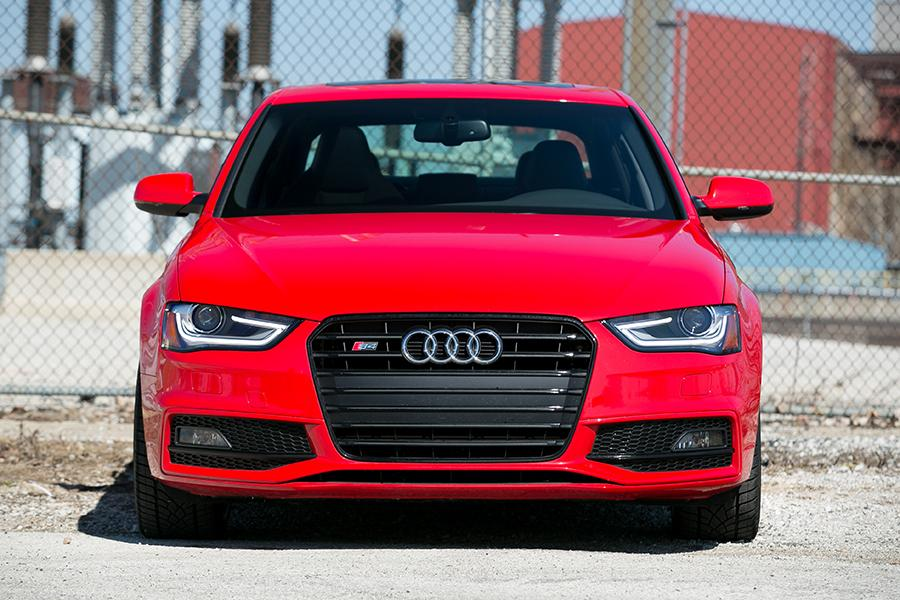 2015 audi s4 reviews specs and prices. Black Bedroom Furniture Sets. Home Design Ideas