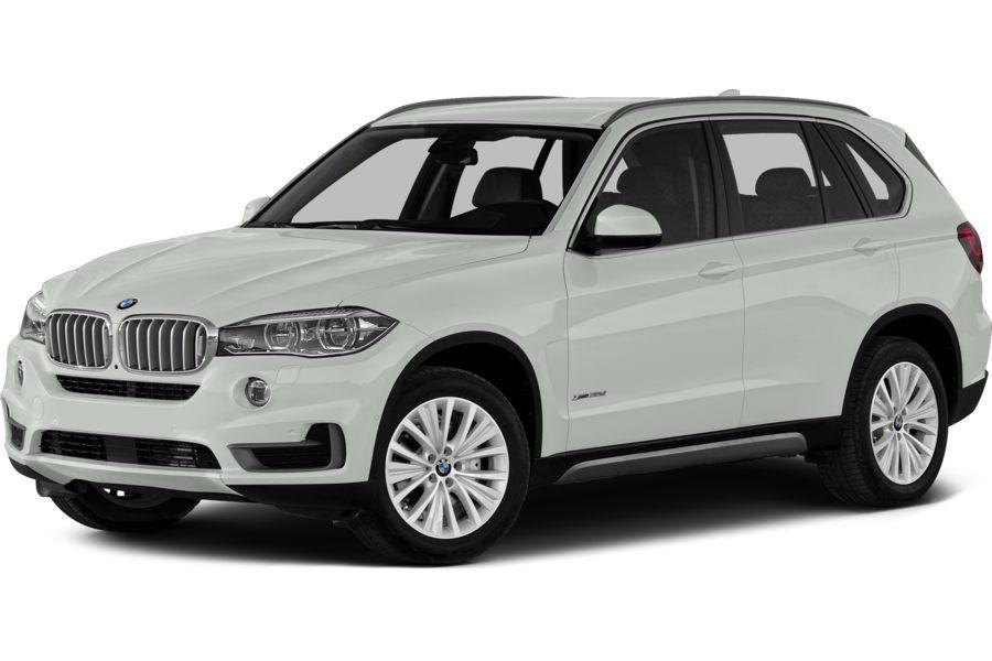 2015 bmw x5 overview. Black Bedroom Furniture Sets. Home Design Ideas