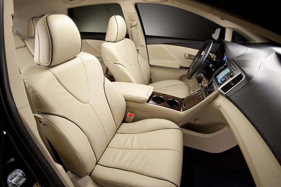 Worksheet. Toyota Venza Sport Utility Models Price Specs Reviews  Carscom