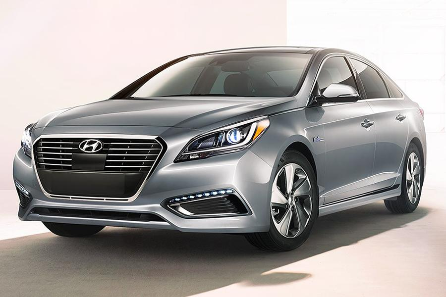 2016 hyundai sonata hybrid reviews specs and prices. Black Bedroom Furniture Sets. Home Design Ideas