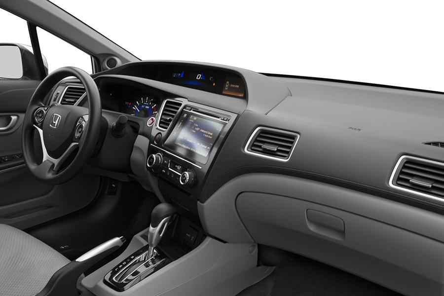 2015 honda civic hybrid reviews specs and prices. Black Bedroom Furniture Sets. Home Design Ideas