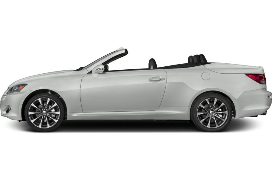 lexus is 250c convertible models price specs reviews. Black Bedroom Furniture Sets. Home Design Ideas