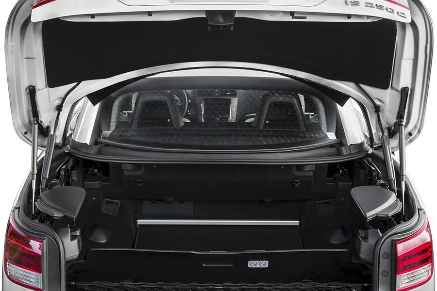Lexus Is 250c Convertible Models Price Specs Reviews