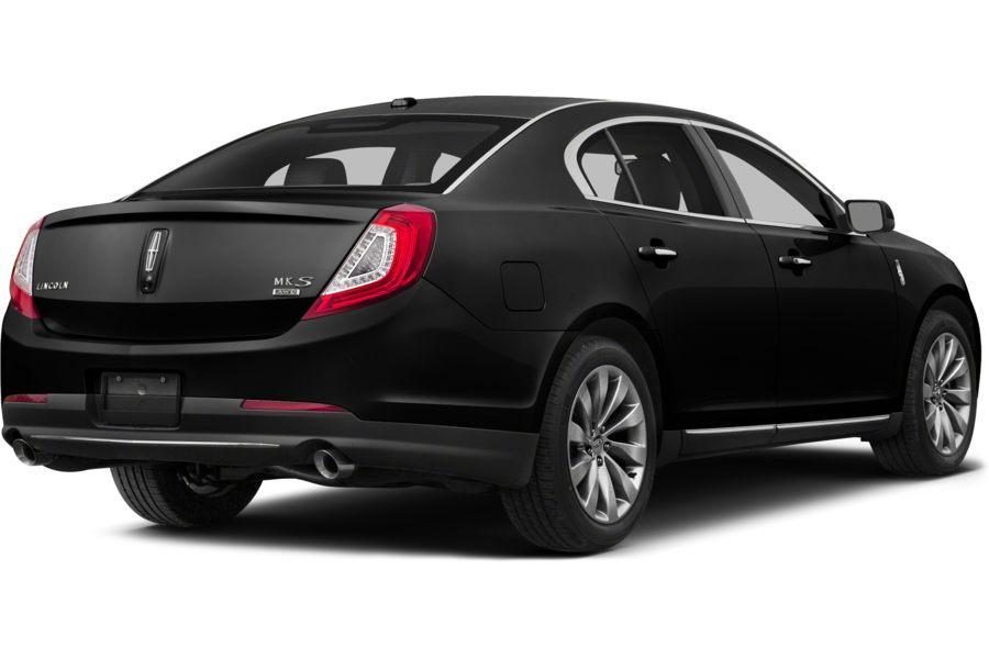 2015 Lincoln Mks Specs Pictures Trims Colors Cars Com