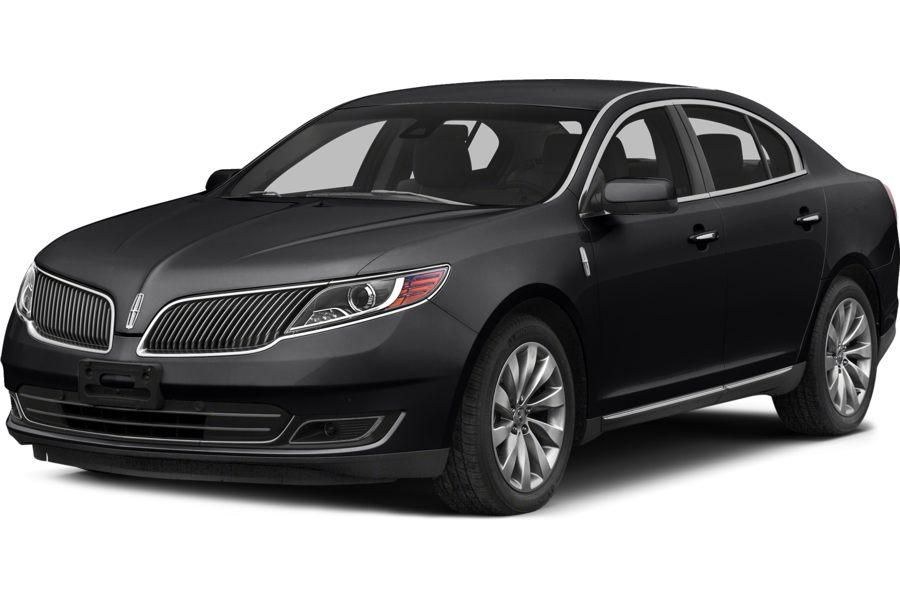 2015 lincoln mks overview. Black Bedroom Furniture Sets. Home Design Ideas