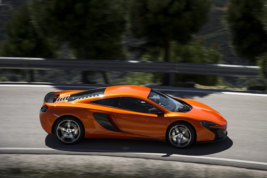 2015 mclaren 650s reviews specs and prices. Black Bedroom Furniture Sets. Home Design Ideas