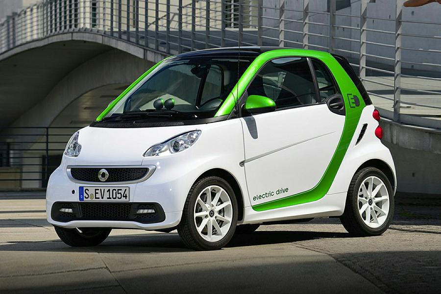 2015 smart fortwo electric drive overview. Black Bedroom Furniture Sets. Home Design Ideas