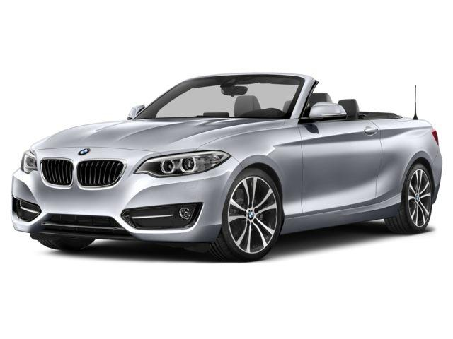 2015 BMW 228 Photo 2 of 16