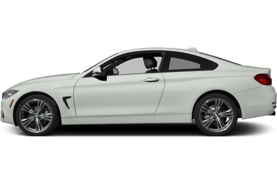 2015 BMW 428 Photo 2 of 12