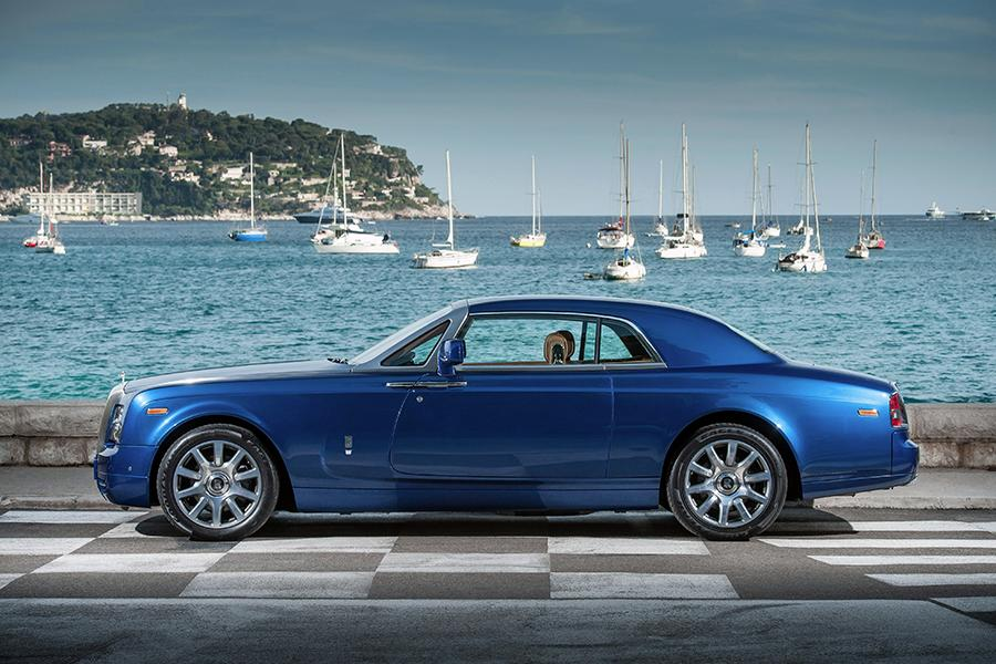 rolls royce phantom coupe coupe models price specs reviews cars. Black Bedroom Furniture Sets. Home Design Ideas