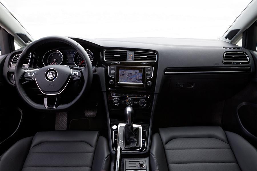 Volkswagen Pat 2017 Interior Best New Cars For 2018