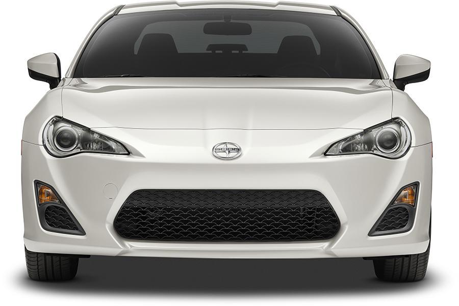 Worksheet. Scion FRS Coupe Models Price Specs Reviews  Carscom