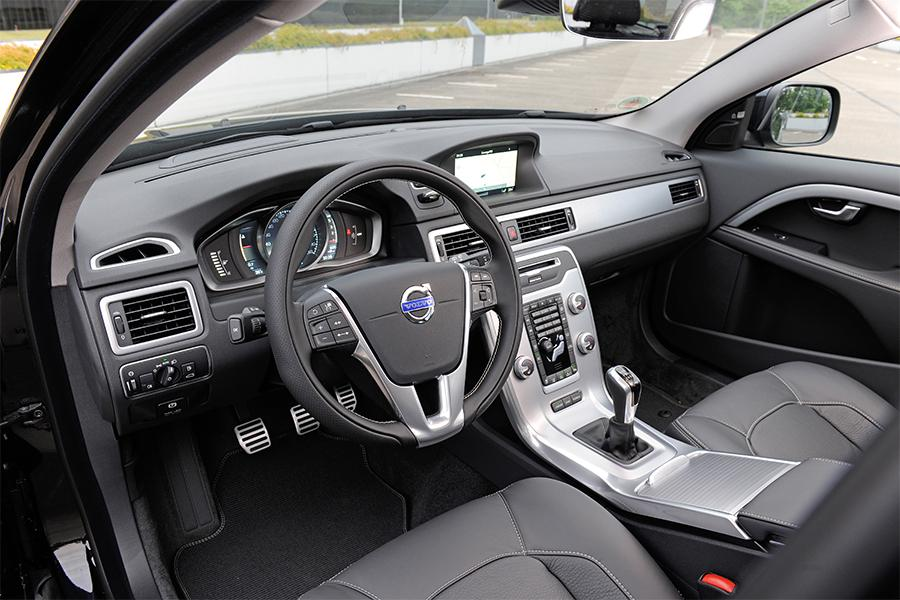 2018 volvo manual transmission. exellent 2018 throughout 2018 volvo manual transmission