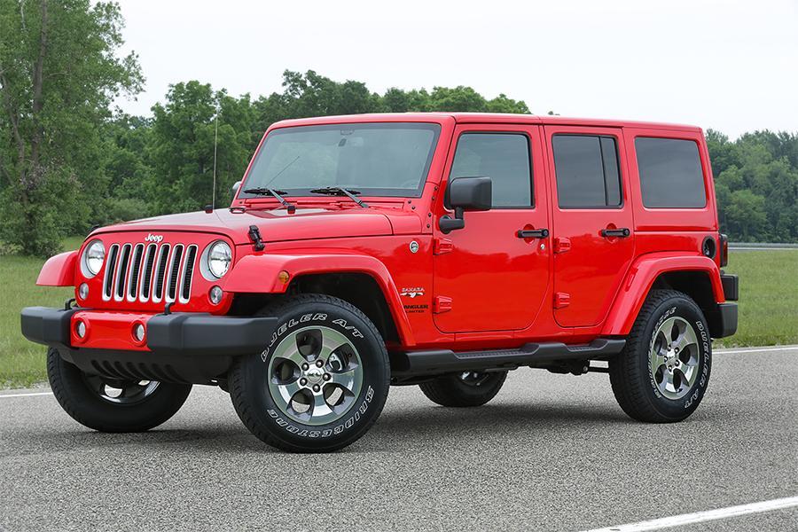 jeep rubicon black 2015. 2016 jeep wrangler unlimited media gallery rubicon black 2015 o