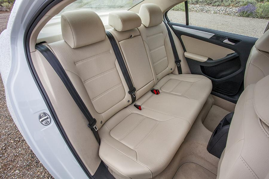 volkswagen jetta interior 2013. volkswagen jetta interior 2013