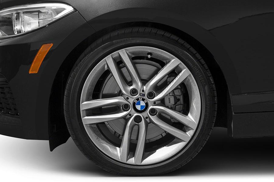2016 BMW 228 Photo 4 of 15