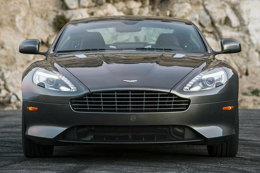 aston martin db9 coupe models price specs reviews. Black Bedroom Furniture Sets. Home Design Ideas