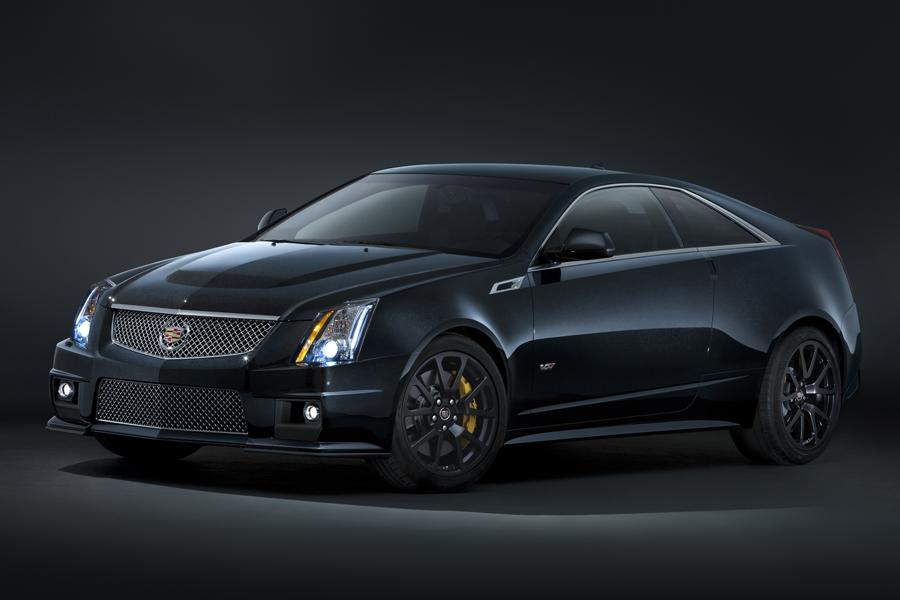 2015 Cadillac Cts Specs Pictures Trims Colors Cars Com