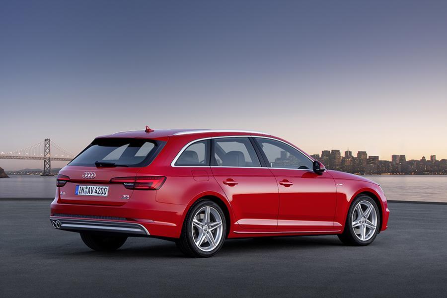 Image Result For Msrp Audi A