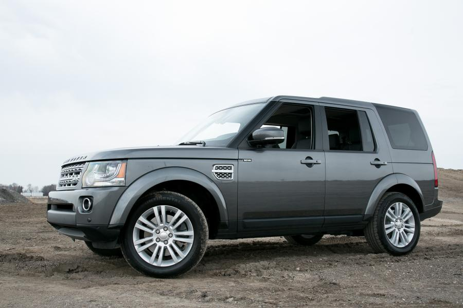 land rover lr4 sport utility models price specs reviews autos post. Black Bedroom Furniture Sets. Home Design Ideas