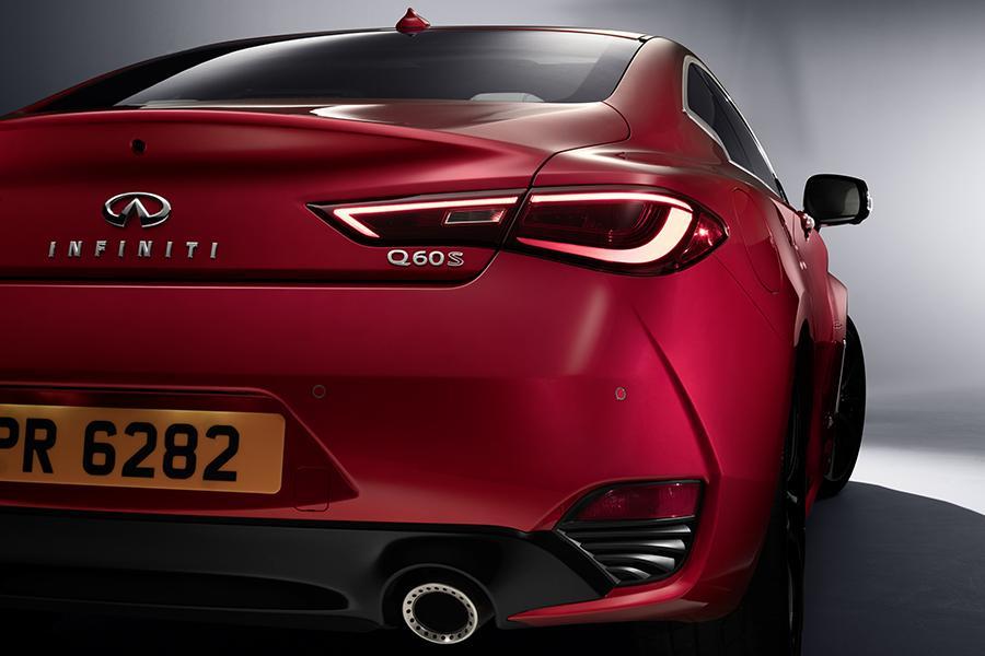 infiniti q50 coupe. 2017 infiniti q60 photo 3 of 38 infiniti q50 coupe w