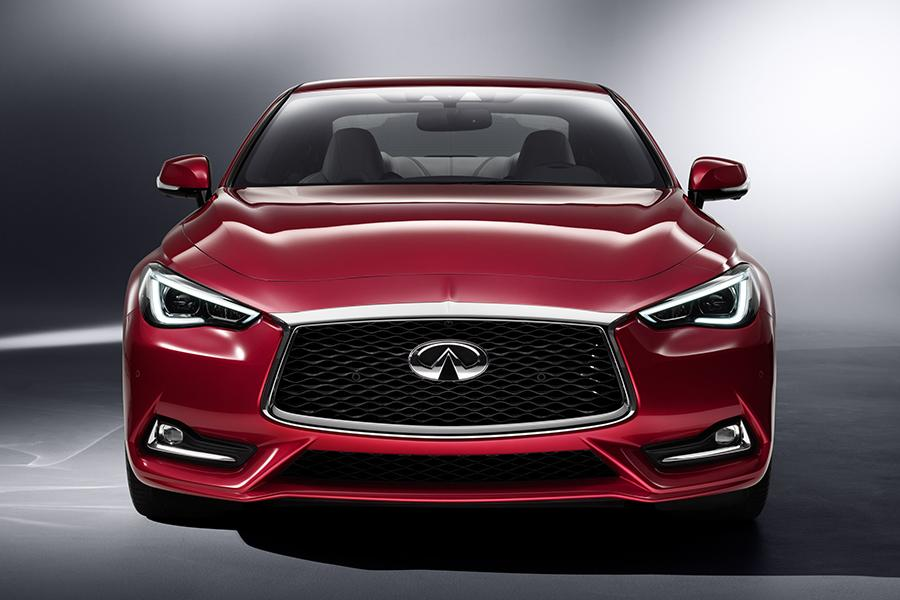 2017 infiniti q60 reviews specs and prices. Black Bedroom Furniture Sets. Home Design Ideas