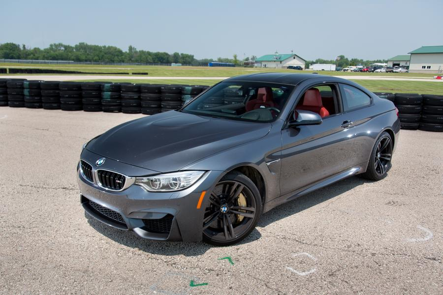 2016 BMW M4 Specs, Pictures, Trims, Colors || Cars.com