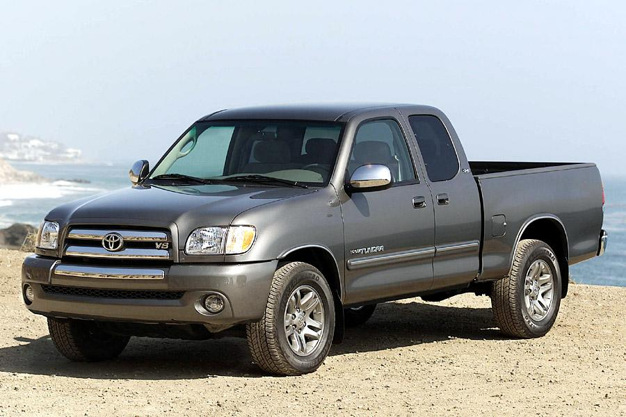 2003 toyota tundra reviews specs and prices. Black Bedroom Furniture Sets. Home Design Ideas