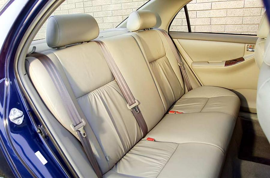 toyota corolla 2015 interior seats. 2004 toyota corolla photo 5 of 6 2015 interior seats