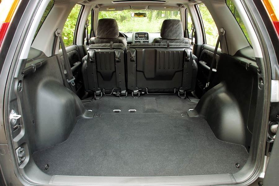 honda crv 2005 interior dimensions. Black Bedroom Furniture Sets. Home Design Ideas