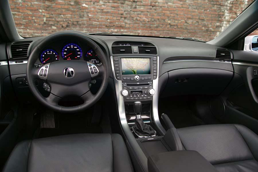 2004 acura tl reviews specs and prices. Black Bedroom Furniture Sets. Home Design Ideas