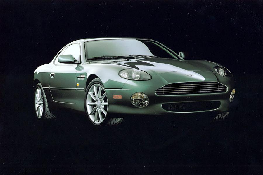 aston martin db7 vantage models price specs reviews