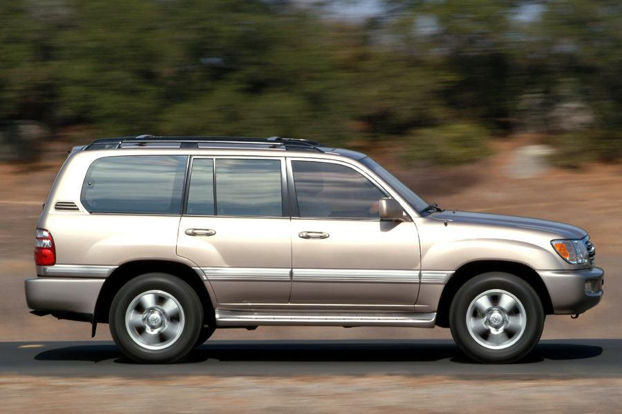 Toyota Suv Names >> Toyota Suv Names New Car Price 2020
