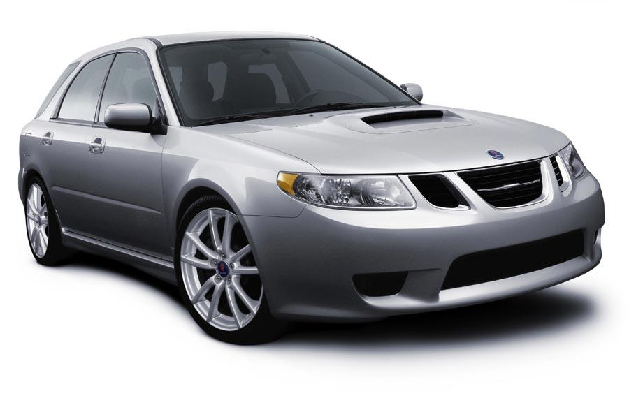 2005 saab 9 2x overview. Black Bedroom Furniture Sets. Home Design Ideas