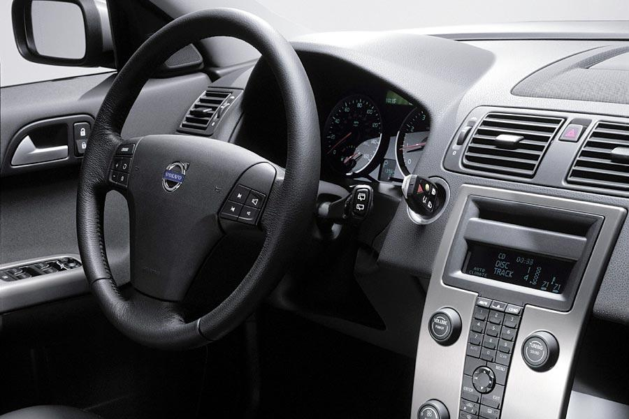 2005 Volvo V50 Photo 5 of 5