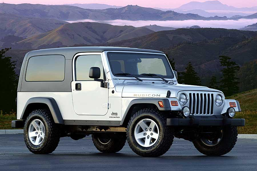edmunds pricing photos suv wrangler sale jeep view convertible oem s used for unlimited