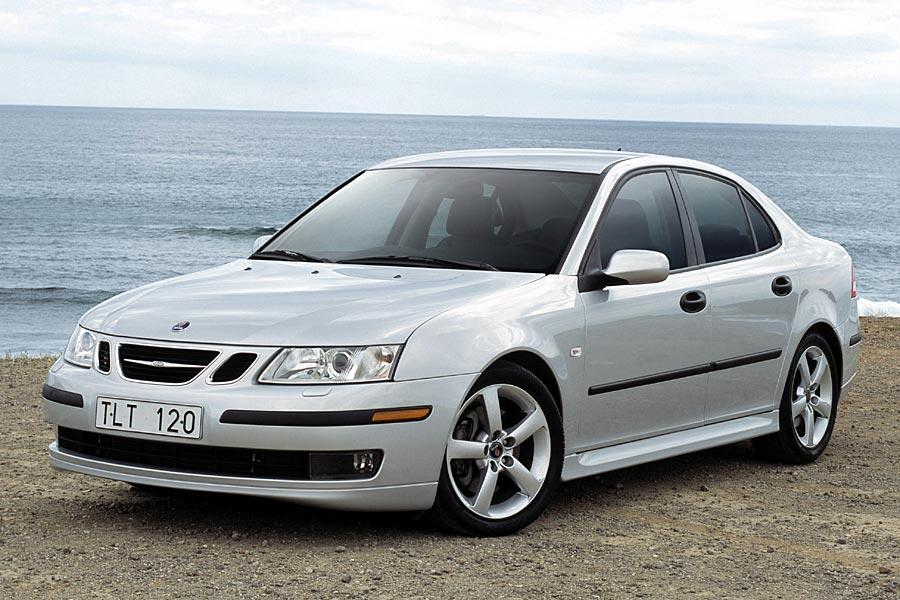 2005 saab 9 3 overview. Black Bedroom Furniture Sets. Home Design Ideas