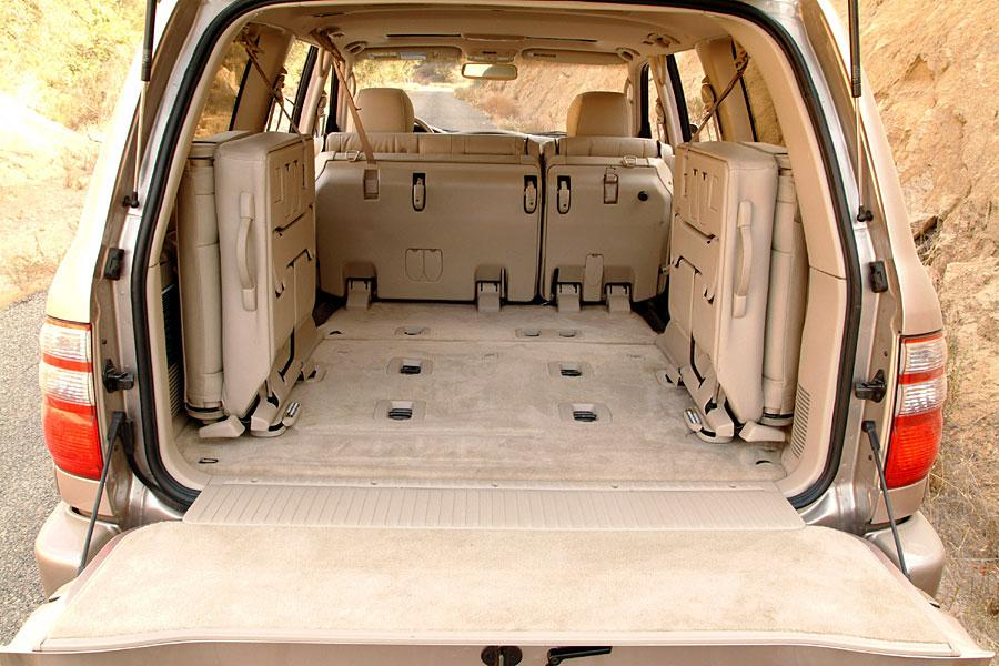 Land Cruiser Interior Dimensions Floors Doors Interior Design